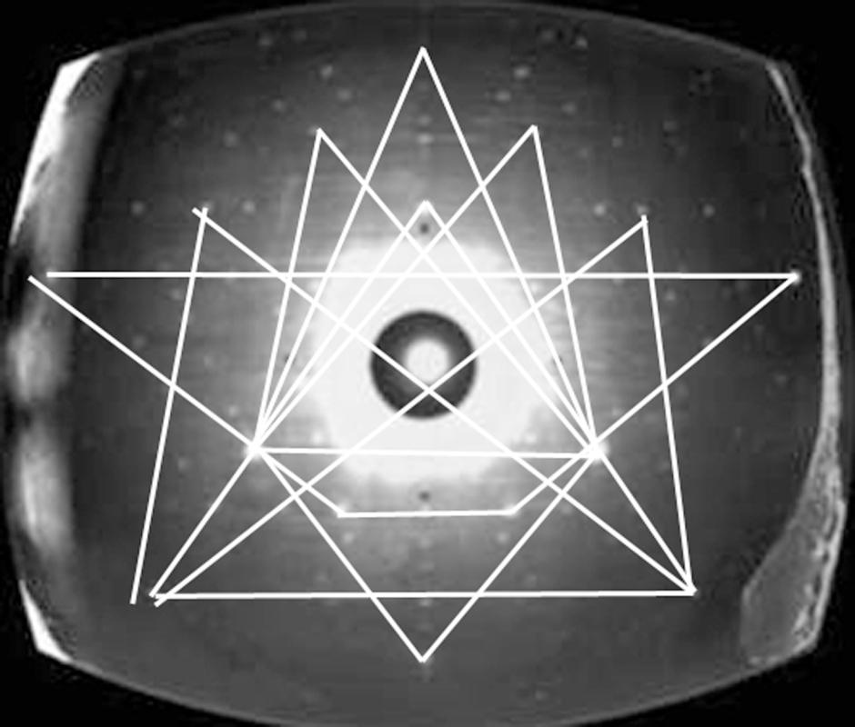 14_Crystaldance2